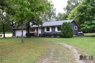 6185 Zink Road Maybee MI, 48159