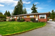 5615 Beverly Lane Everett WA, 98203