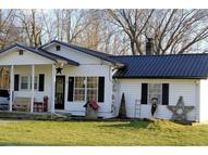 3583 Woodville Road Blanchester OH, 45107