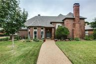 2105 Wing Point Ln Plano TX, 75093