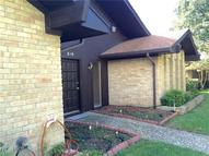 510 Goodwin Drive Richardson TX, 75081