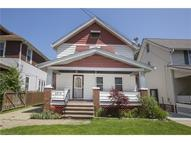 4518 Ardmore Ave Cleveland OH, 44144