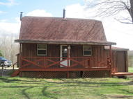 4181 Sr 1001 Thompson PA, 18465