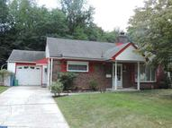4706 Forest St Bristol PA, 19007