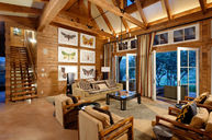 74 Popish Ranch Road Aspen CO, 81611