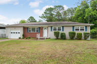 148 Evelyn Dr Rossville GA, 30741