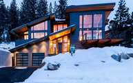 200 Shoshone Way Olympic Valley CA, 96146