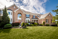 43 Rosewood Court Belle Mead NJ, 08502