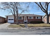 2106 27th St Greeley CO, 80631