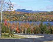1 West Side Road Rangeley ME, 04970