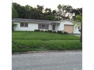 1528 Simmons Drive Clearwater FL, 33756