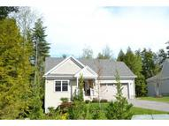 32 Mill Pond Road, Birch Circle 32 Brentwood NH, 03833
