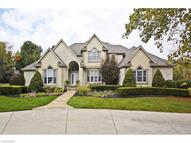 72 Beech Cliff Dr Amherst OH, 44001