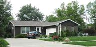 102 Sycamore Drive Norwalk OH, 44857