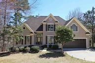 105 Highlands Lake Drive Cary NC, 27518
