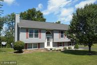 40 Sherman Court Gerrardstown WV, 25420