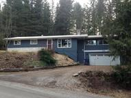 204 Sunrise Dr Pinehurst ID, 83850