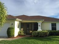3926 Nw 41st Ter Cape Coral FL, 33993