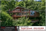 2751 Summit Dr Lake Oswego OR, 97034