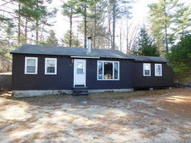 55 Tanager Street East Wakefield NH, 03830