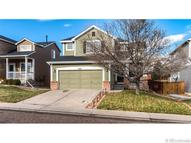 4535 Hunterwood Drive Highlands Ranch CO, 80130