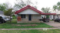 713 S Harrison Cushing OK, 74023