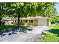 11224 Meadows Drive Fishers IN, 46038