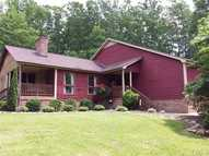 65 Stoneridge Lane Roxboro NC, 27574