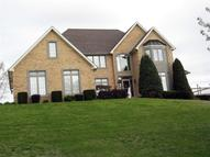 514 Waitsboro Estates Somerset KY, 42501