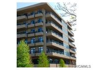 21 Battery Park Avenue #404a Asheville NC, 28801