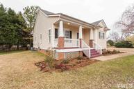 2317 K Wesley Way Raleigh NC, 27610