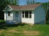 6061 Willow Ford Road Robertsville MO, 63072