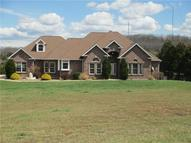 300 Trailridge Park Hills MO, 63601