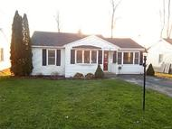 180 County Route 37 Central Square NY, 13036