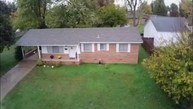 611 Brookhaven Mayfield KY, 42066