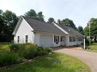 296 Victory Drive Franklin NH, 03235