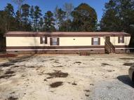128 Page Meadow Lane Riegelwood NC, 28456