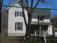 374 Main St Laceyville PA, 18623