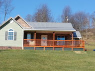 431 Todd Hollow Rd Lebanon VA, 24266