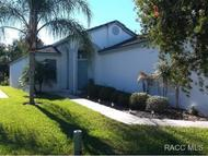 11216 W Cove Harbor Dr Crystal River FL, 34428