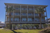 25909 Canal Road G1 Orange Beach AL, 36561