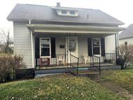 415 Lincoln Avenue Georgetown OH, 45121