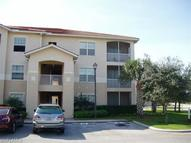 9015 Colby Dr 2021 Fort Myers FL, 33919