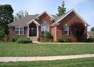 3317 Tucker Wood Ln Louisville KY, 40299