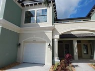 11636 Crowned Sparrow Ln Tampa FL, 33626
