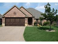 307 Bay Hill Court Willow Park TX, 76008