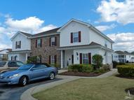 8855 Radcliff Drive Nw 13d Calabash NC, 28467
