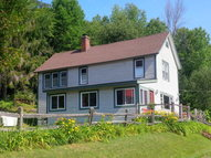 635 County Rte 47 Saranac Lake NY, 12983