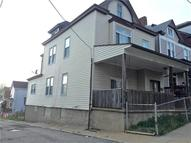23 Allen St Pittsburgh PA, 15210