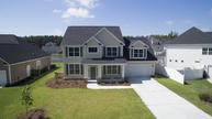 1013 Jervey Point Road Wando SC, 29492